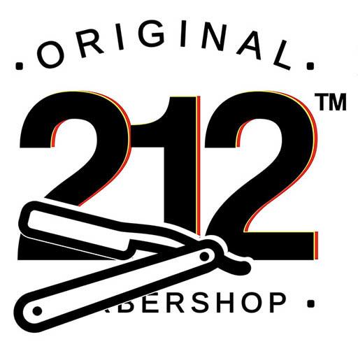 Barber Shop 212™